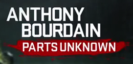 Logo for Anthony Bourdain Parts Unknown.png