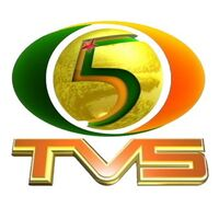 Logo tv5 10 400x400.jpg