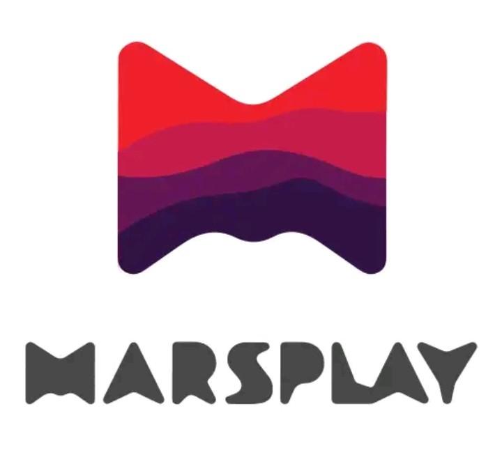 Marsplay