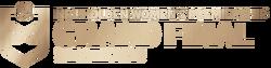 NRL Women's Premiership GF 2019 (Hortazil) (ALT).png