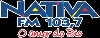 Nativa FM (Rio de Janeiro)