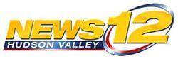 News-12-hudson-valley.jpg