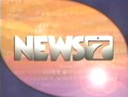 News7-98-1