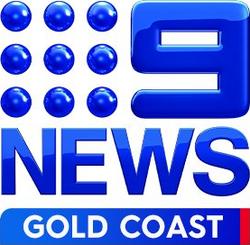 Nine News Gold Coast 2020.png