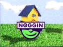 Nogginbirdhouse