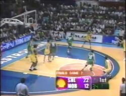 PBA on Vintage Sports short scorebug 1998 Govs Cup semis and finals.jpg
