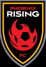 Phoenix Rising FC.png