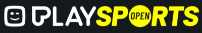 PlaySports Open logo.png