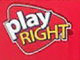 Play Right