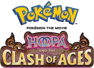 Pokemon Hoopa movie logo.jpg