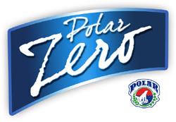 Polar Zero