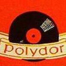 Polydor5.jpeg