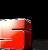 RTL5 HD logo 2012