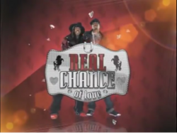 Real Chance of Love S1.png