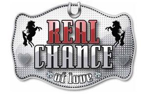 Real chance of love.jpg