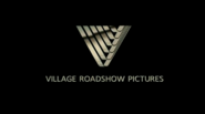 Roadshow Dark Shadiows Intro