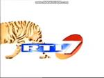 "Screenshotter--RTL7Identyzlat20002002UPDATE-0'57"""