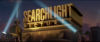 Searchlight Pictures (2020)