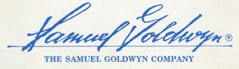 The Samuel Goldwyn Company