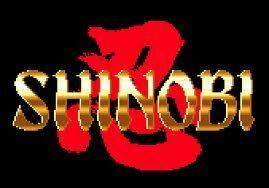 Shinobi logo.jpg