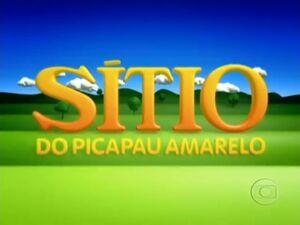 Sitio do Picapau Amarelo 2007.jpg