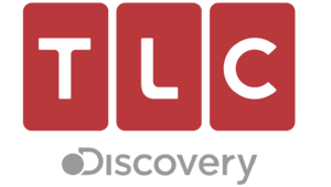 TLCDiscovery2015.png