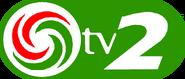 TV2 (Hungary) (2000)