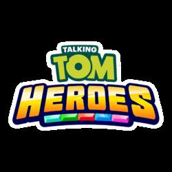 Talking Tom Heroes.png