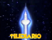 Telediario19852