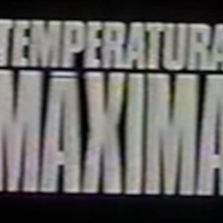 Temperatura Máxima anos 80.png