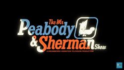 The Mr. Peabody and Sherman Show alt.jpg