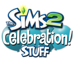 The Sims 2 - Celebration! Stuff.png