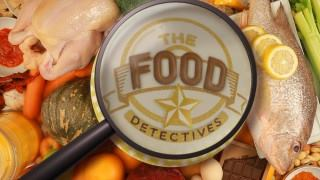 The Food Detectives (Singapore)