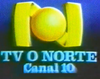 Tvonorte canal 10.png