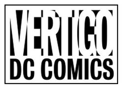 Vertigo dc comics logo.png