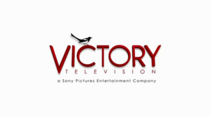 Victory Television.png