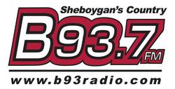 WBFM B-93.7.png
