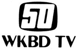 WKBD-TV