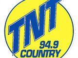 WTNT-FM