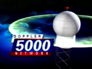Wews doppler 5000 network 2002 b by jdwinkerman dd5i3ee