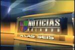 Wven noticias univision orlando 6pm package 2006