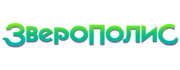 Zootopia-56656e8288efd