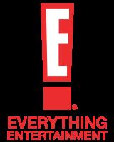 160px-E! Logo svg.png