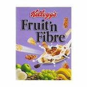180px-Kelloggs Fruit n Fibre 750g.jpg