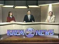1983-krem-tv-2-news-open