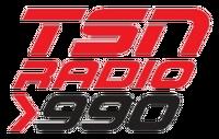 200px-Tsn radio 990 logo colour web small.png
