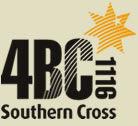 4BC Logo 2005 2