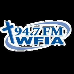 WFIA-FM