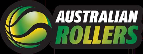 Australia men's national wheelchair basketball team