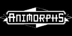 Aminorphs-Logo.png